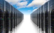 传IBM将在英国新建数据中心 提升云服务