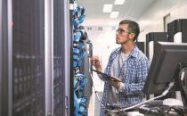 简述数据中心四种数据备份方式 你get到了吗?