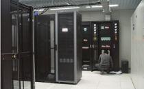 暖通空调工艺:机房空调制冷系统的清污与气密性试验