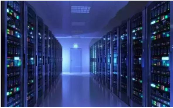 数据中心与信息安全