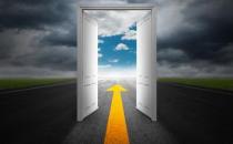 私有云的狂欢,2020年OpenStack市场规模将达50亿美元
