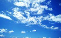 公共云与私有云的成本计算比较