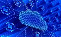 云数据库市场之争:客户希望Oracle与AWS和平共处
