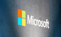 虽然特朗普当选美国总统非科技公司所愿,但微软还是率先表达了祝贺