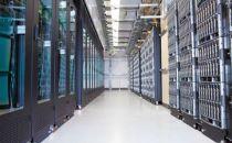 为您的数据中心寻找合适的DCIM系统