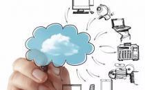 蓝山研究院最新报告显示更多的企业纷纷采用云服务