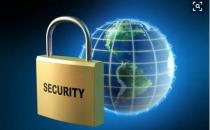 数据中心安全防御大法