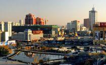 徐州与华为打造云计算数据中心