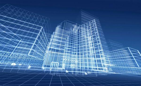 智能建筑综合布线工程分析及施工技术1
