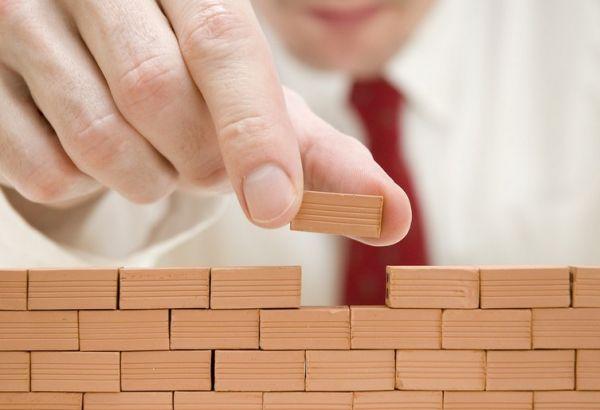智能建筑综合布线工程分析及施工技术3