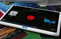 传魅族12月将推首款平板电脑:7.9寸机身 配置很神秘