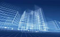 智能建筑综合布线工程分析及施工技术