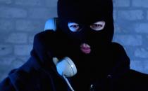 走进电信诈骗:普通话练了一个月 入行五天就被抓