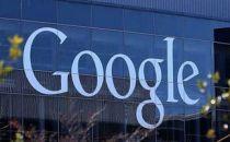 谷歌云平台服务:士别三日刮目相看