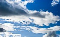 """微软签署最大规模风电购买协议 打造""""无碳""""数据中心"""