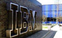 IBM收购Sanovi Technologies以扩展混合云灾难恢复服务