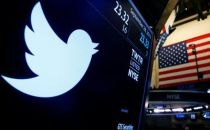 Twitter推出关键词过滤功能 打击网络暴力