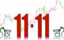 """""""双11""""冷思考:狂欢下的零售变革"""