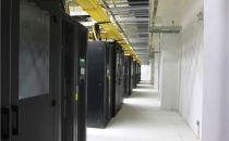 基于精密空调系统安装的质量控制分析