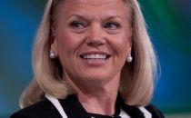 IBM CEO向特朗普发公开信:支持税改 为促进就业建言
