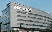 OpenAI和微软签署协议:在云上做大规模AI计算