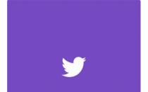 "Twitter推""静音词语""功能:屏蔽网络暴力词汇"