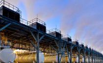 机房空调系统中膨胀水箱的设置和配管中的问题