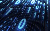 数据中心中的流量该如何保护?