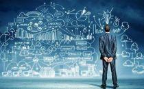 四大热词刷屏世界互联网大会:人工智能、云计算等