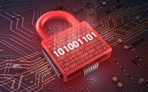 DT时代 急需强化数据安全体系