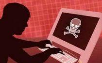 小心使得万年船:谨防网络攻击