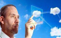 红帽与江苏银行在区块链和云计算领域展开合作