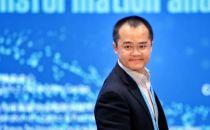 """美团点评CEO王兴:结合各行各业 把""""互联网+""""落到实处"""