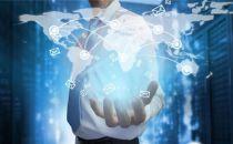 直击世界互联网大会:中国科技巨头寻找新动能