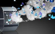 世界互联网大会揭秘全球多项最顶尖科技成果