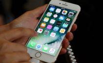 苹果遭遇OLED屏供应不足 将逐版本换屏 明年三星独家供货