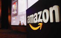 美国投行:亚马逊云计算领先于微软谷歌