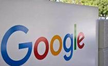 谷歌大机器学习和人工智能挺进云服务