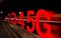 中移动明年2月在香港推4.5G 测试1Gbps峰值下载