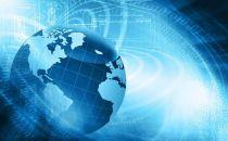 云服务、网络安全黑科技在这里齐亮相