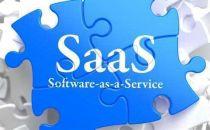 """SaaS""""促变""""中小外贸企业?"""