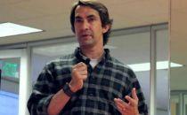 谷歌云部门得一大将 他曾任微软开源项目主管