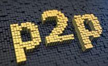 "P2P大变局:""跨界""集团急退出 平台分化加剧"