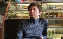 押宝视频自制 张朝阳称搜狐三年内回归