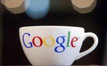 谷歌牵手英特尔加速企业云普及