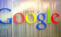 Google收购Qwiklabs 教开发人员云技能