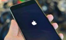iOS又曝新漏洞,播放特定视频导致自动关机