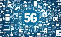 中移动牵头5G系统设计 5G标准需更多妥协
