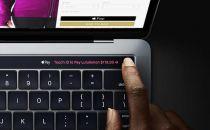 勾起冲动的魔鬼 Apple Pay会改变大脑对待买买买的态度
