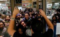 谷歌新招应对黑色星期五购物狂欢